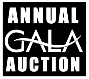 GALAUCTION