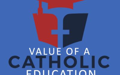 Value of Catholic Education