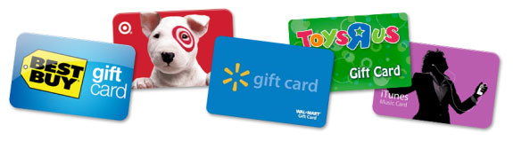 cash-for-gift-cards